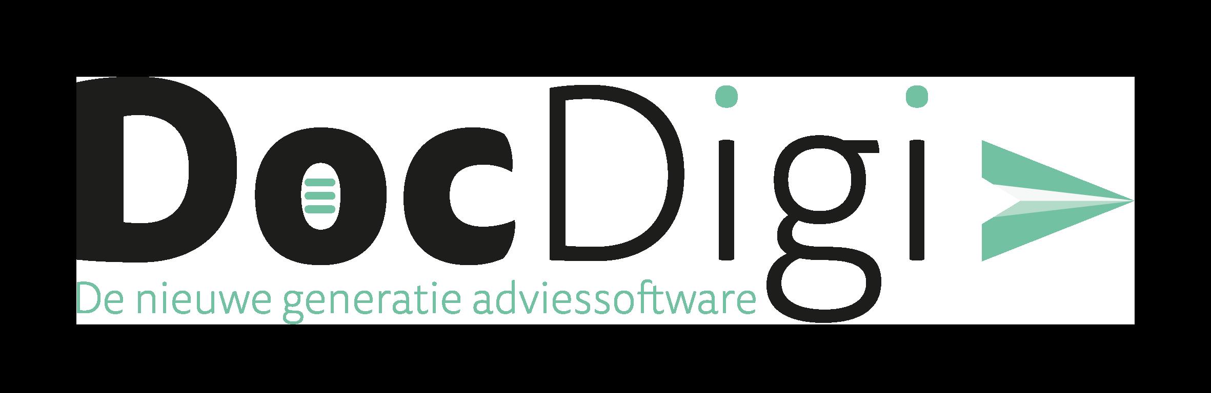 DocDigi.nl